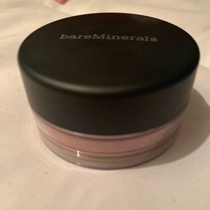 Bare Minerals Rose Radiance